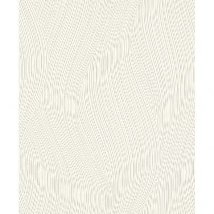 Tapety na stenu Deco Style Plus 400335