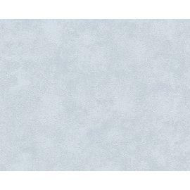 Tapety na stenu Scandinavian 343046