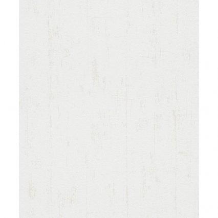 Tapety na stenu Souvenir 513219