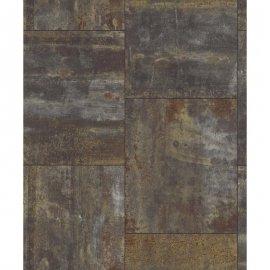 Tapety na stenu Modern Surfaces II 318005