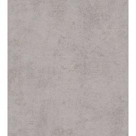 Tapety na stenu Modern Surfaces II 282436