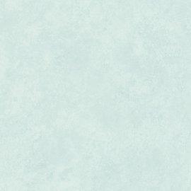 Tapety na stenu Deco Relief 518115