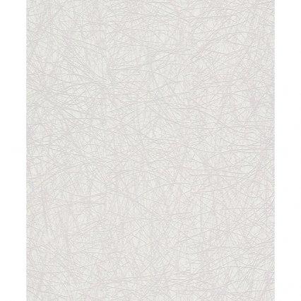 Tapety na stenu Deco Style Plus 400618
