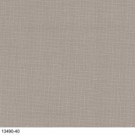 Výpredaj - Tapety na stenu Blues 13490-40