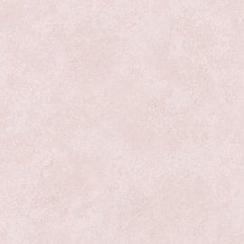 Tapety na stenu Deco Relief 518122