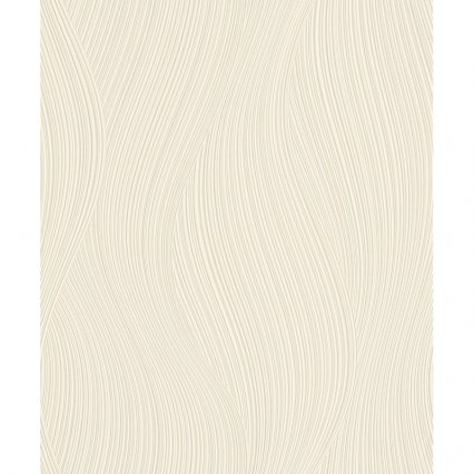 Výpredaj - tapety na stenu Deco Style Plus 400359