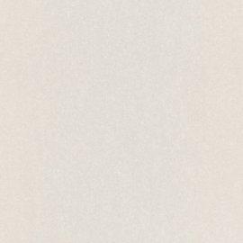 Tapety na stenu Emilia 501117