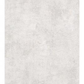 tapety na stenu Modern Surfaces II 282405
