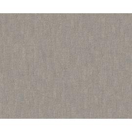 Výpredaj - tapety na stenu Saffiano 339846