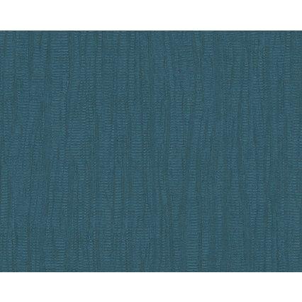Výpredaj - Tapety na stenu Saffiano 340616