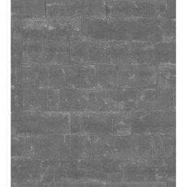 Tapety na stenu Modern Surfaces II 414639