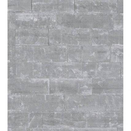 Tapety na stenu Modern Surfaces II 414622
