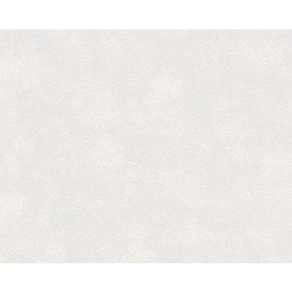 Tapety na stenu Scandinavian 343041