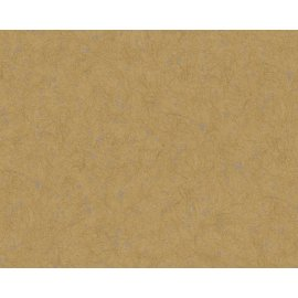 Tapety na stenu Saffiano 339863