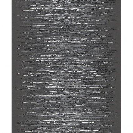 Tapety na stenu Deco Style Plus 413816