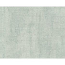 Výpredaj - Tapety na stenu Revival 340819