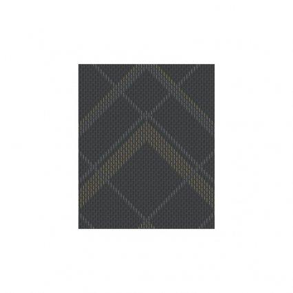 Výpredaj - Tapety na stenu Deco Style Plus 406962