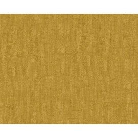 Výpredaj - tapety na stenu Saffiano 339847