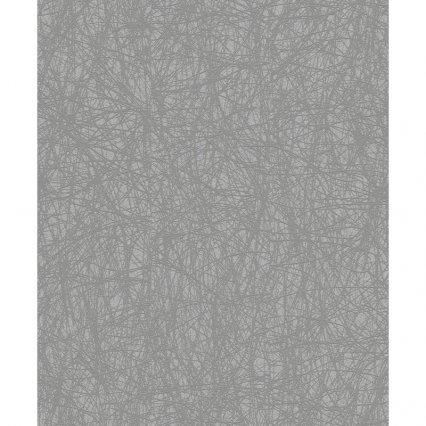 Tapety na stenu Deco Style Plus 400625