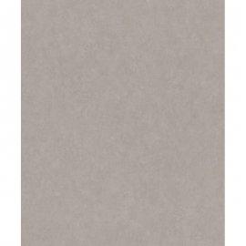 Tapety na stenu Modern Surfaces II 512625