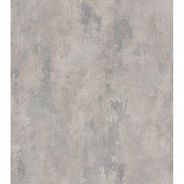 Tapety na stenu Modern Surfaces II 418248
