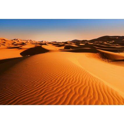 Fototapety na stenu Desert Landscape F976