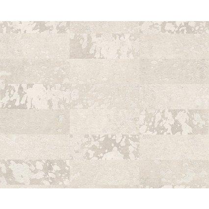 Tapety na stenu Saffiano 340624