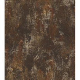Tapety na stenu Modern Surfaces II 418224