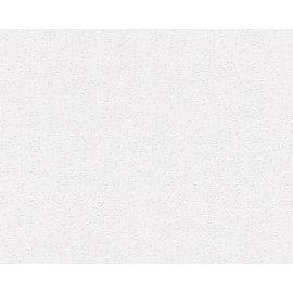 Tapety na stenu Mix 272515