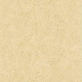 Výpredaj - tapety na stenu Deco Relief 306316
