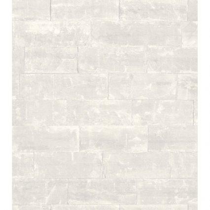 Tapety na stenu Modern Surfaces II 414615