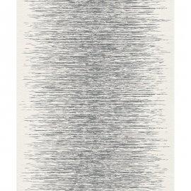 tapety na stenu Deco Style Plus 413809