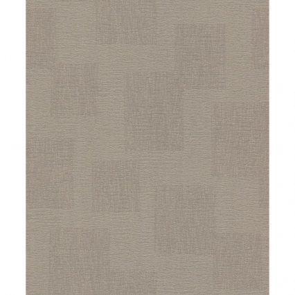 Tapety na stenu Deco Style Plus 400274