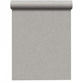 tapety na stenu Deco Relief 512601