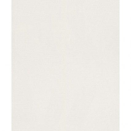 Tapety na stenu Deco Style Plus 400502