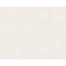 Tapety na stenu Scandinavian 343043