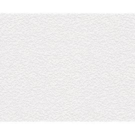 tapety na stenu Mix 336220