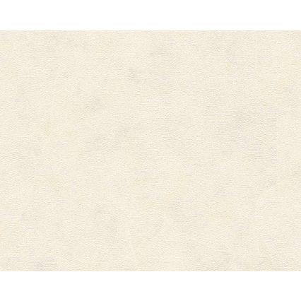 Tapety na stenu Kind Of White 340795