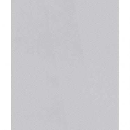 Tapety na stenu Modern Surfaces II 604023