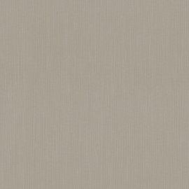 Tapety na stenu Deco Style Plus 800340