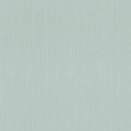 Tapety na stenu Deco Style Plus 800333