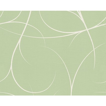 Výpredaj - tapety na stenu Contzen Artist 342151