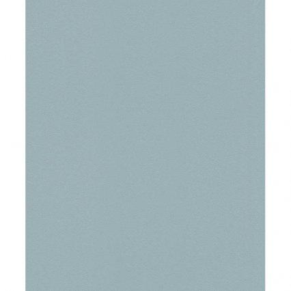 Tapety na stenu Modern Surfaces II 610437
