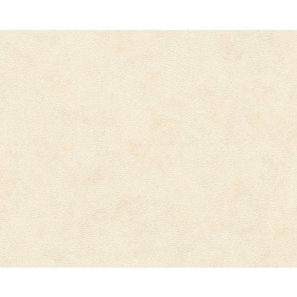 Tapety na stenu Kind Of White 340792