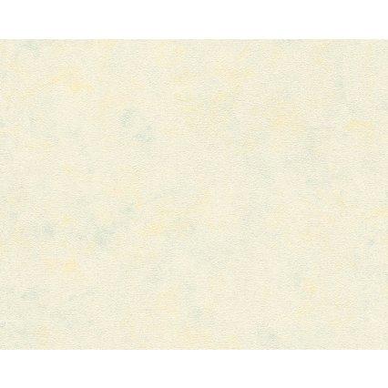 Tapety na stenu Kind Of White 340791