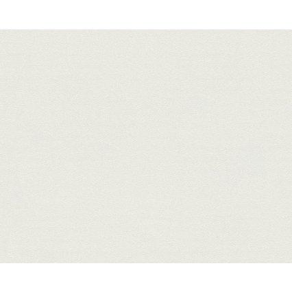 Tapety na stenu Mac Stopa 327283