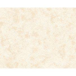 Tapety na stenu Kind Of White 340762