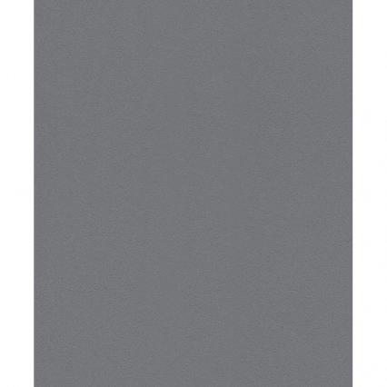 Tapety na stenu Modern Surfaces II 607758