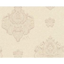 Tapety na stenu Kind Of White 339285