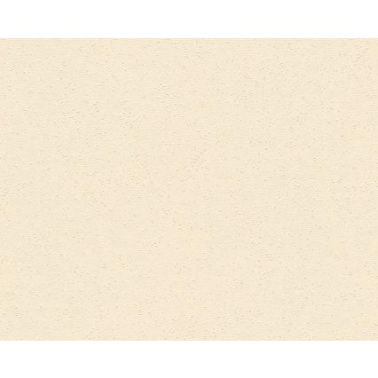Tapety na stenu Kind Of White 339292